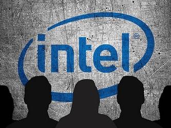 超级计算机国际竞赛进行时 因特尔勇夺¡°?#29366;?#32773;¡±荣誉