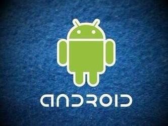 Android内置文件应用程序 可打开多个窗口并拖放文件