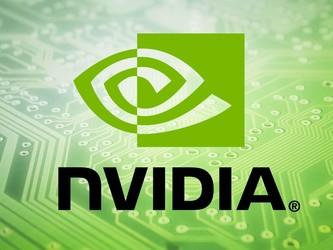 英伟达推出GeForce GTX 1660 高效处理现代游戏问题