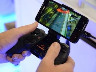 游戏行业聚焦报告:2018年手游支出是端游的2.1倍