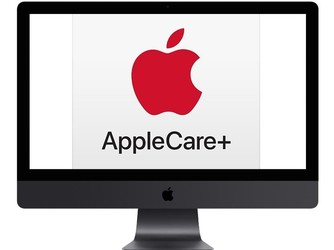 苹果发布新Apple Care+服务 Mac外壳损坏799元换新