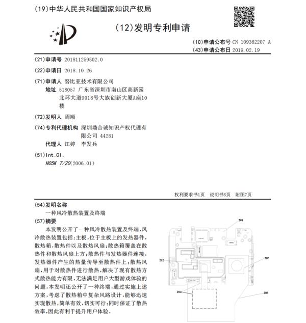 中国知识产权局