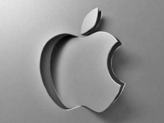 苹果下调Mac升级价格 合理的升级将促进消?#39068;?#36141;买
