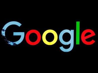 """谷歌Tasks成为""""便利贴女孩""""!时刻为你推送备忘事件"""