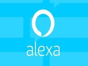 赠Echo音箱一台!快来参加亚马逊巴西站Alexa试验吧