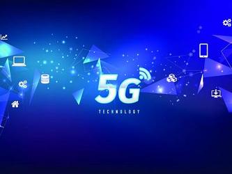 中兴通讯股东会:5G旗舰手机Axon 10 Pro上半年上市