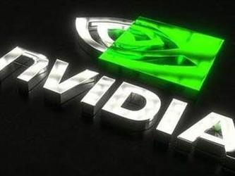 AWS全新G4即将上线 英伟达T4 GPUs进入AWS云服务
