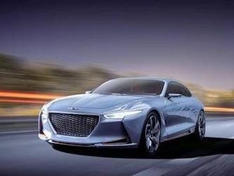 """现代汽车向自动驾驶领域发起""""攻击"""" 合作伙伴遍布全球"""