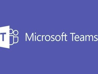 微软Teams两岁了!为庆生将推出大量新功能服务用户