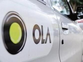 现代起亚携手投资印度Ola 探索全球市场出行解决方案