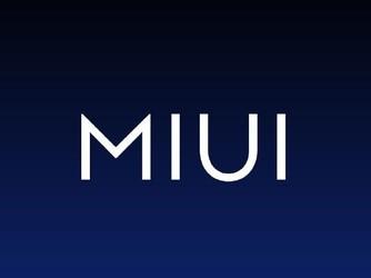 MIUI 11终于要发布了?官微今晚开启MIUI 11新活动