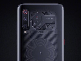 雷军官宣8+256GB新小米9透明版 3699元最晚三周发货