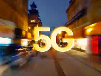 图说馆:2019关于5G 高通带来了什么新变革?