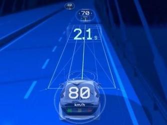 大量自动驾驶车辆进入佛罗里达州 你准备好乘坐了吗?