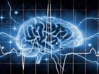 情绪的重要性:人工智能结合脑电图治愈心理障碍疾病