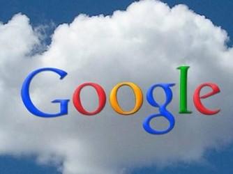"""谷歌屡教不改""""耍大牌""""!欧盟加大罚款力度并对其定罪"""