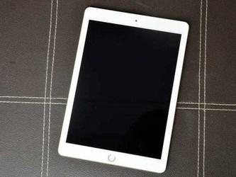 苹果更新iPad Air/Mini 造就首批支持eSIM的非专业机型