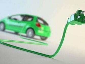 以色列政府广发善心 为电动汽车充电站建设提供补贴