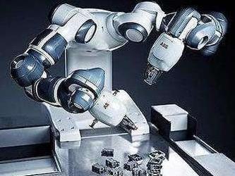 外科手术机器人与VR珠联璧合 医疗市场将日益科技化