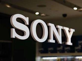 索尼将多视图引入Apple TV 最多可同时观看4个频道