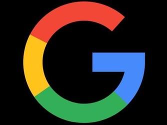 谷歌全新网络体验正在开发中 已增加同步播放功能哦!