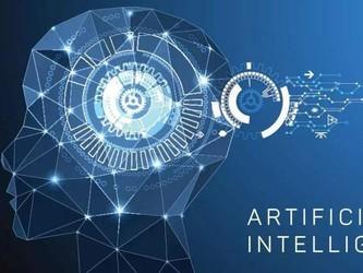 """墨尔本大学利用物联网成功转型 致力创造""""智能""""校园"""