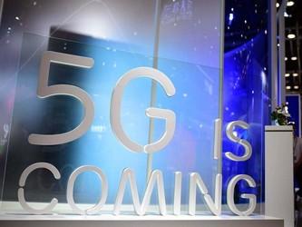 多年协调终见成效 美国海军与运营商将共用5G频段
