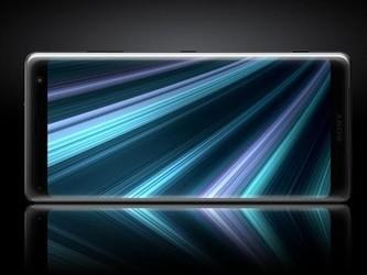 DxOMark公布索尼Xperia XZ3相机得分 综合分数79分