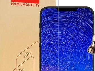 亚马逊开卖iPhone SE2手机贴膜 升级刘海屏你满意吗?
