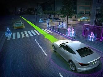 天气恶劣是优势!加拿大为无人驾驶汽车设立L5测试场