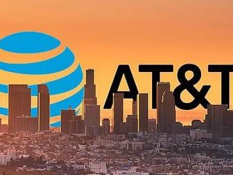 对¡°垃圾电话¡±说不£¡AT&T Comcast呼?#34892;?#35758;通过测试