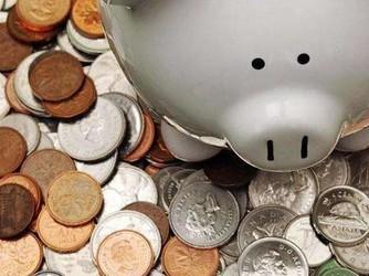 告别月光族 英国Tandem Bank银行推出自动存款账户