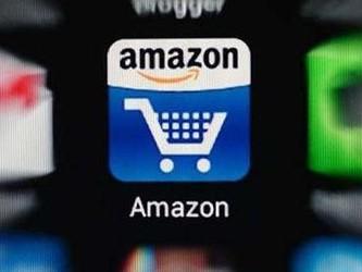 亚马逊支付将与Worldpay整合 提升互联体验是重点