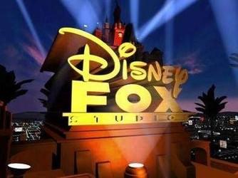 迪士尼成功收购福克斯 找到流媒体在未来的发展定位
