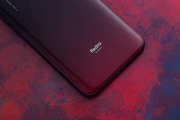 红米7评测:这款综合实力不俗的手机百元即可拥有