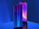 红米Note 7 Pro参数对比iPhone XS Max 红米竟完胜?