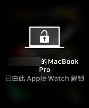 Apple Watch Series 4体验 它让我的双面人生面面精彩