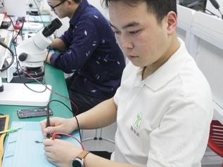 蘋果安卓手機維修——oppo手機MTK平臺的刷機方法