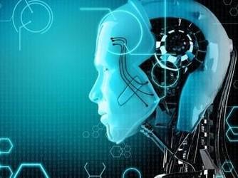 AI将成国际竞争主要工具 奥巴马呼吁政府制定长期计划
