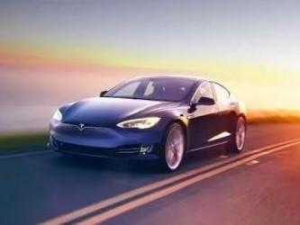 特斯拉回调价格?#20449;µ¡按?#25240;¡± Model S/X平均涨幅不到2£¥
