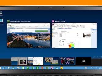 微软终推出Windows虚拟桌面公开预览版 定价仍是谜