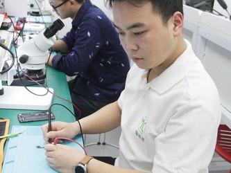 苹果安卓手机维修――oppo手机MTK平台的刷机方法