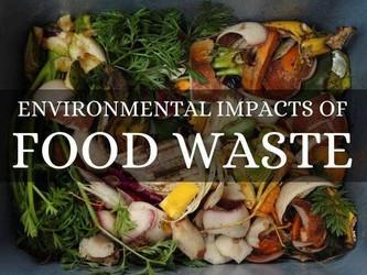 """""""浪费食物=犯罪"""":计算机视觉帮助餐饮行业节约成本"""