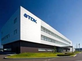 TDK VR设备融入超声波技术 无需电线 可执行复杂程序
