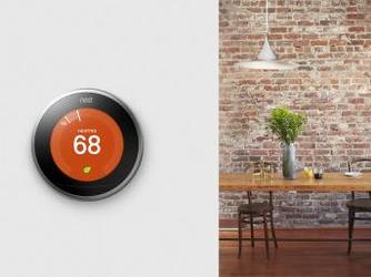 """做一个""""知冷知热""""的AI 为办公场所提供最舒适的温度"""