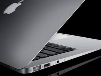 """苹果脑洞大开 Mac未来或成鼠标键盘的""""无线充电宝"""""""