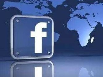 Agile将与Facebook合作 部署新技术提高网速最多100倍