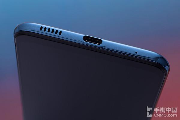 中兴Blade V10评测:一款颜值颇高的千元自拍利器