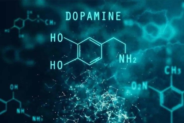 科学家开发多巴胺快速检测器 几秒内检测出帕金森病图片