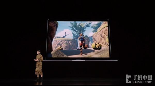 Apple Arcade游戲訂閱效勞支撐多渠道運轉